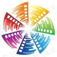 北京国际电影节有限公司