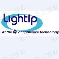 杭州兰特普光电子技术有限公司