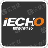 杭州爱科科技股份有限公司