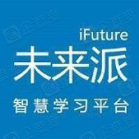 北京东方联盟科技有限公司
