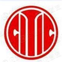 北京北邮国安技术股份有限公司