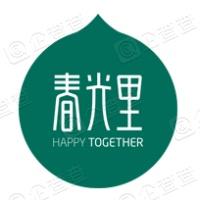 创造者(北京)科技有限公司