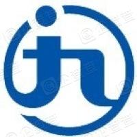 四川九洲电器股份有限公司