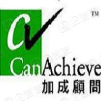 北京加成通业信息咨询有限公司