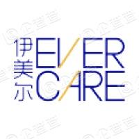 天津伊美尔医疗整形美容专科医院有限公司