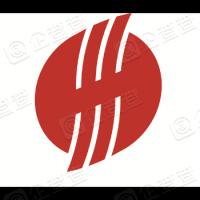 苏州华芯微电子股份有限公司