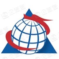 北京新龙壹号投资基金管理中心(有限合伙)