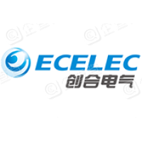 福建创合电气股份有限公司