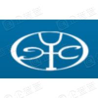 金雅豪精密金属科技(深圳)股份有限公司