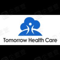 北京尚医智信健康管理有限公司