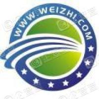 深圳位置网科技有限公司