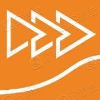 上海水晶石数字技术有限公司