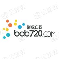 深圳市瓢虫科技有限公司