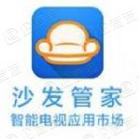 心梦想(上海)网络技术有限公司