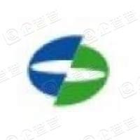 上海电气集团财务有限责任公司