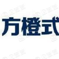 天津市智行投资管理有限公司