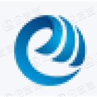 山东山大鸥玛软件股份有限公司