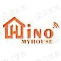 绵阳市米诺智能科技有限公司