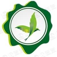 山东生态家园环保股份有限公司