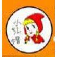 柳州市小红帽教育投资咨询有限公司