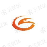 上海新通联包装股份有限公司