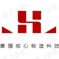 浙江腾骏祥科技股份有限公司