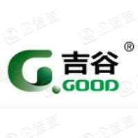 台州吉谷胶业股份有限公司