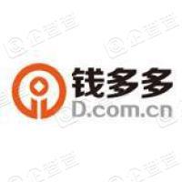 上海旭勝金融信息服務股份有限公司