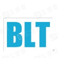 广州百伦供应链科技有限公司