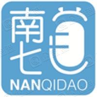 深圳创界网科技有限公司