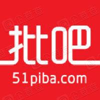 上海南梁商贸有限公司