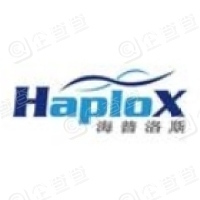 深圳海普洛斯医疗器械有限公司