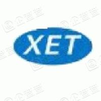 深圳市兴为通科技股份有限公司