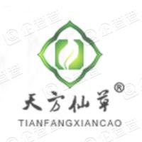 浙江天方科技股份有限公司
