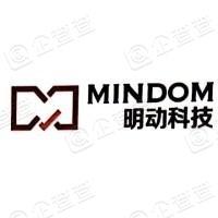 苏州明动新材料科技有限公司