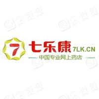 广州七乐康药业连锁有限公司第十五分店