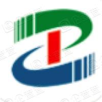 北京昊华能源股份有限公司