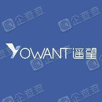 杭州遥望网络科技有限公司