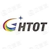 贵州皓天光电科技有限公司