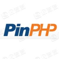 杭州言商网络技术有限公司