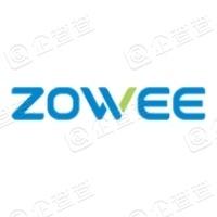 深圳市卓翼科技股份有限公司