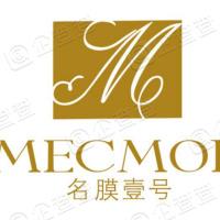 广州无添加主义化妆品有限公司