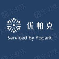 上海优帕克投资管理有限公司