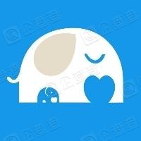 杭州河象网络科技有限公司