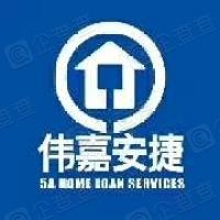 杭州伟嘉安捷非融资性担保有限公司