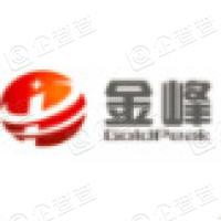 苏州金峰物流设备有限公司
