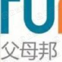 上海掌上灵通咨询有限公司