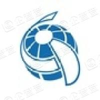 上海城市地理信息系统发展有限公司