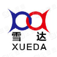 青岛雪达集团有限公司