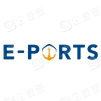 上海翼舶港信息技术有限公司